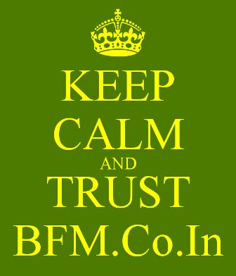 keep calm marketing of fin ser