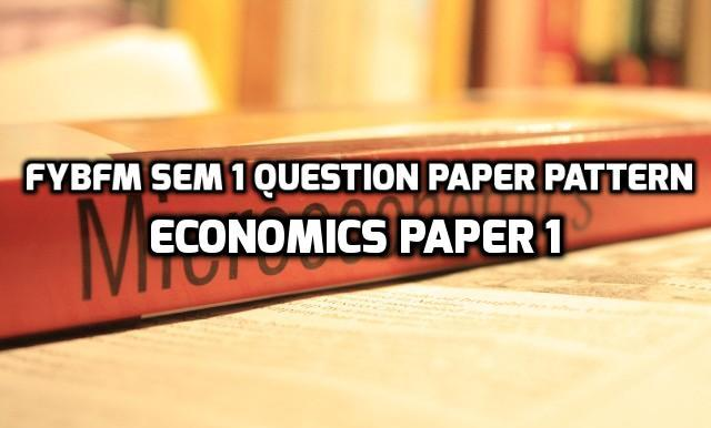 aqa economics essay questions Unit, assessment format, duration, % assessment weighting, exam session as 1: markets and prices students must answer one compulsory multi-part data response question and one structured essay question from a choice of three 1 hour 30 minutes 50% of as 25% of a level summer as 2: the national economy.