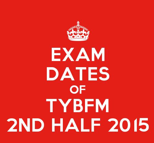 TYBFM